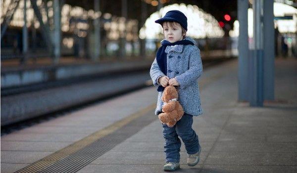 dạy trẻ kỹ năng sống cho trẻ 5 tuôi