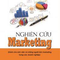 Sách marketing hay cho người mới bắt đầu