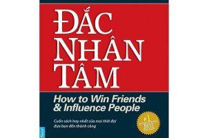 Sách hay cho người mới kinh doanh