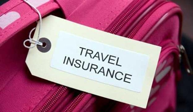 tư vấn mua bảo hiểm du lịch Bảo Việt