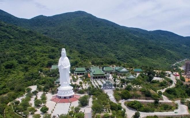 List những địa điểm du lịch nổi tiếng ở Đà Nẵng
