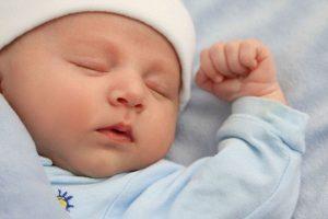 Bảo hiểm sức khỏe trẻ sơ sinh bảo việt