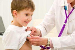 danh sách bác sĩ uy tín tại hà nội
