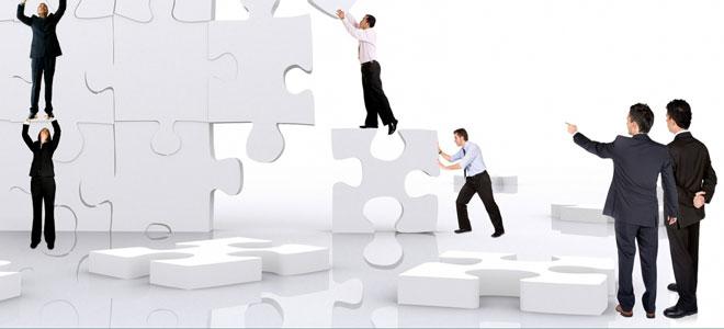 lợi ích khi thành lập công ty