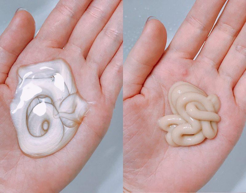 sản phẩm dưỡng tóc mềm mượt tại nhà