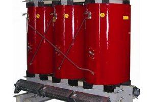 máy biến áp dầu 3 pha
