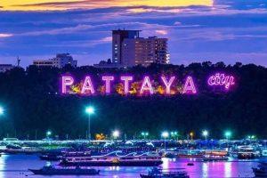 Tổng hợp kinh nghiệm du lịch Pattaya Thái Lan tự túc từ A – Z