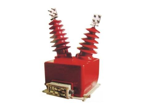 máy biến điện áp đo lường