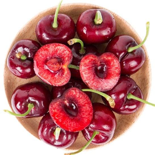 Mang thai 3 tháng đầu nên ăn hoa quả gì? Trái cây tốt cho bà bầu