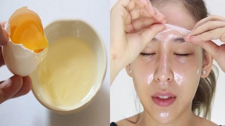 12 cách làm đẹp da mặt từ thiên nhiên siêu đơn giản và hiệu quả tại nhà