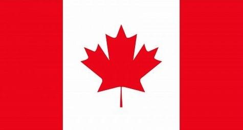 Ý nghĩa lá cờ Canada