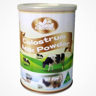 Sữa non Ausome Colostrum Milk Owder