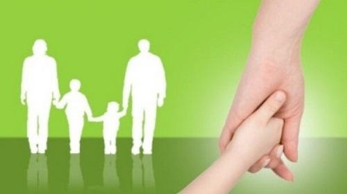 ý nghĩa của bảo hiểm nhân thọ là gì