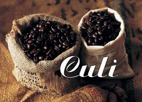cà phê ngon nhất Việt Nam