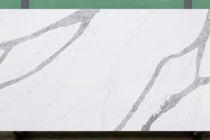 đá nhân tạo vicostone là gì
